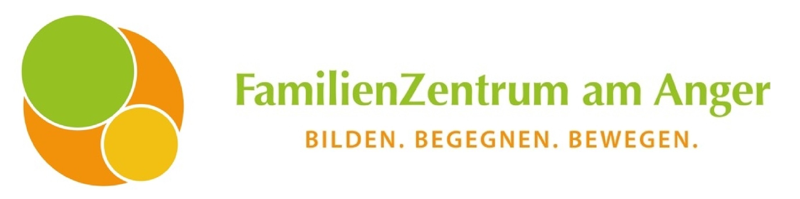 FamilienZentrum am Anger